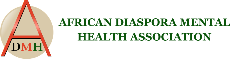 African Diaspora Mental Health Association