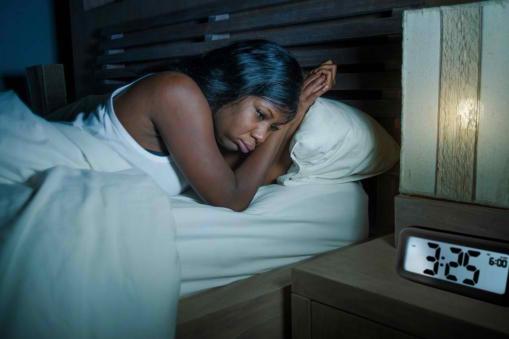 sleep-deprivation-and-underlying-depression